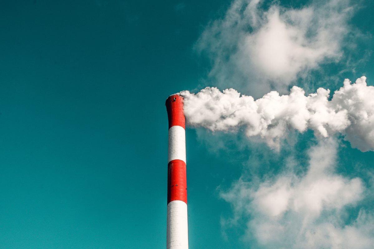Le chanvre comme biocarburant