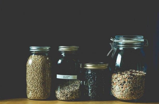 La graine de chanvre est-elle aisément digestible?