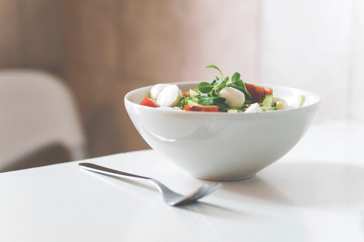 Le chanvre: riche en vitamines et en nutriments essentiels à une bonne santé