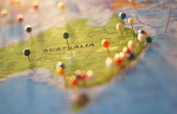 L'Australie, prochain membre de la liste des pays 420 friendly?