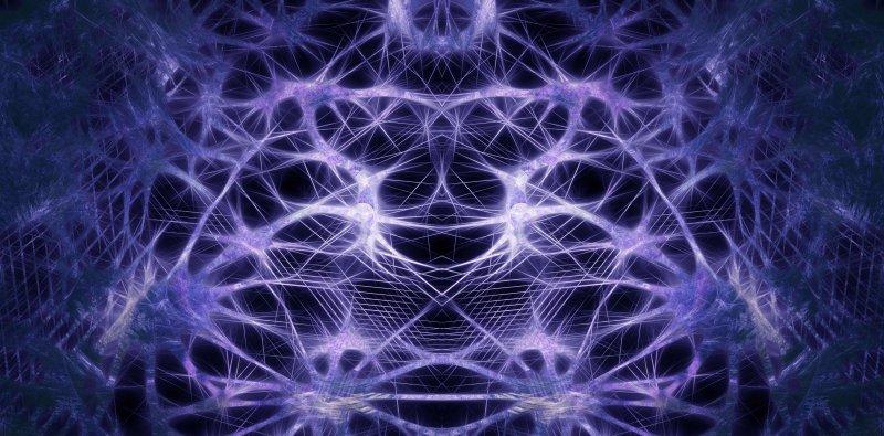 Les effets de la marijuana sur le cerveau sont bel et bien temporaires