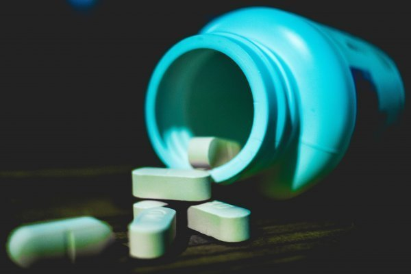 Les cannabinoïdes : différentes substances pour des usages variées