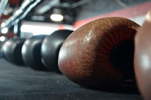 La dépendance aux opioïdes: le prochain combat de Mike Tyson