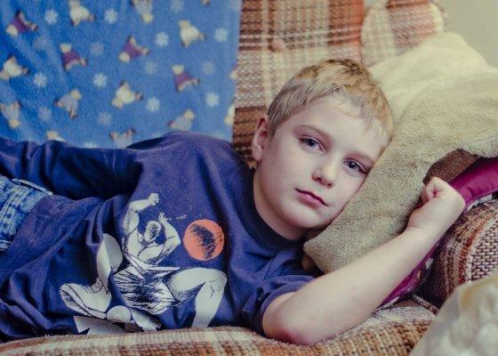 Le cannabidiol, un traitement efficace pour le syndrome de Lennox-Gastaut et l'autisme?