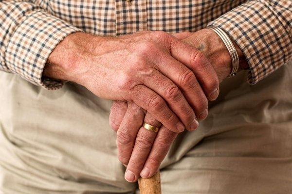 Les vétérans canadiens remplacent les médicaments d'ordonnance par les cannabinoïdes