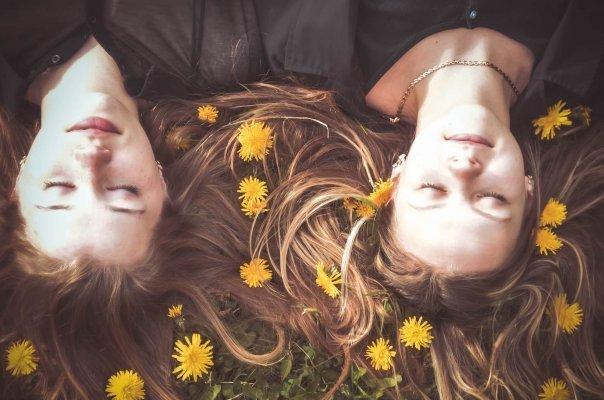 Un festival féminin dédié à la marijuana en Californie