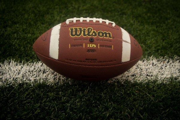 Un joueur de football évincé en raison de son usage de cannabis médical