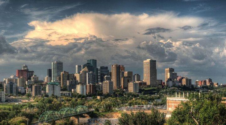 L'Alberta, la meilleure province pour faire fortune avec le cannabis?