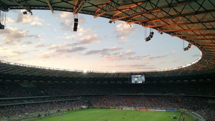Le cannabidiol s'invite à la Coupe du monde de soccer
