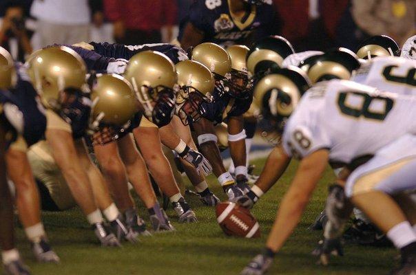 Le cannabis largement utilisé par les joueurs de la NFL?