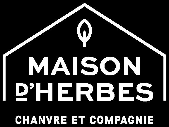 Maison d'Herbes
