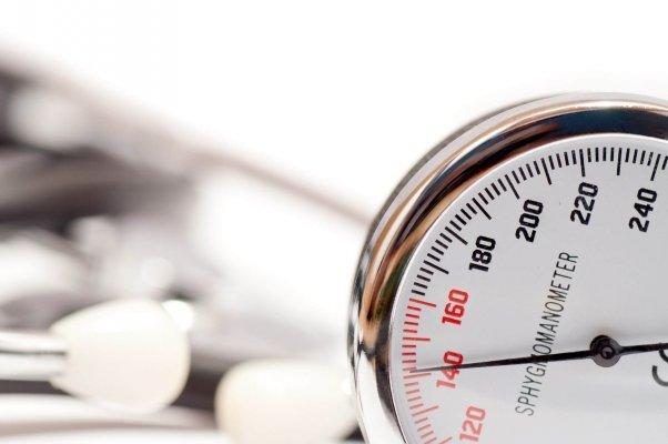 Traiter l'hypertension artérielle avec le chanvre