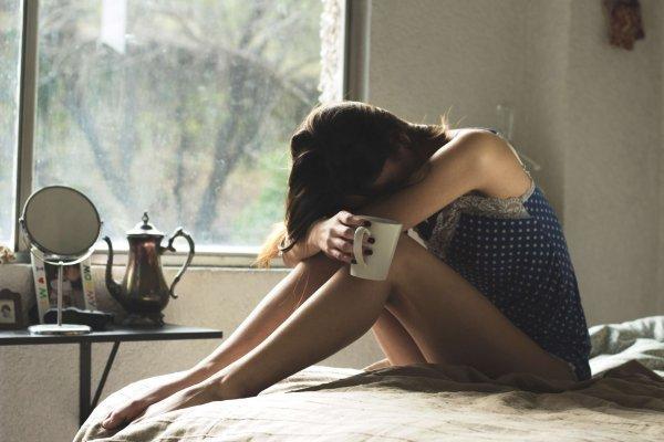 J'ai le syndrome du côlon irritable. Puis-je consommer du chanvre?