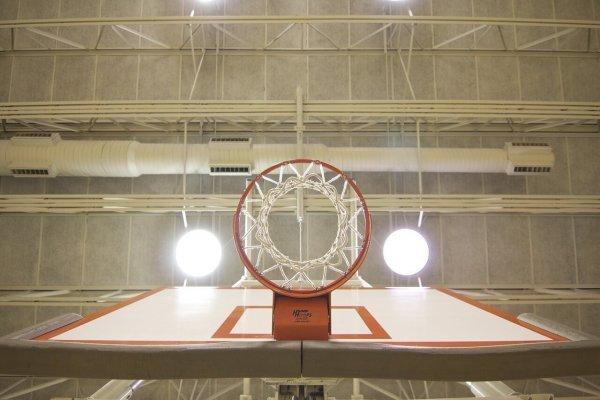 La consommation de cannabidiol permise pour les joueurs de basketball