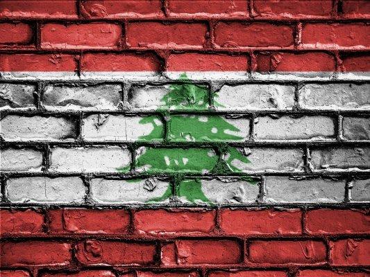 Le Liban, une future destination 420 friendly?