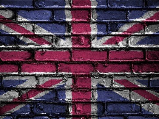 Un grand pas vers la légalisation du cannabis médical au Royaume-Uni