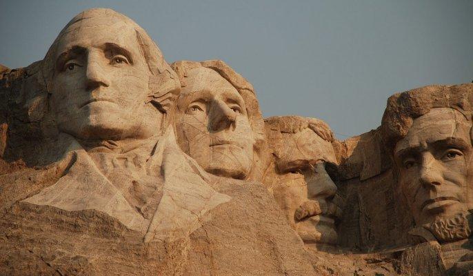 Comment honorer la mémoire de George Washington? En cultivant le chanvre!
