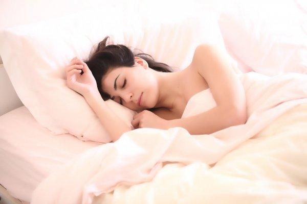 Retrouvez le sommeil et la tranquillité d'esprit grâce au cannabinol