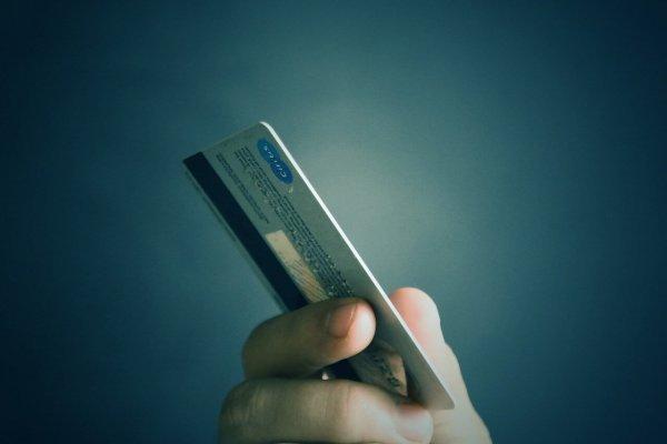Est-ce que votre carte de crédit pourrait vous trahir?