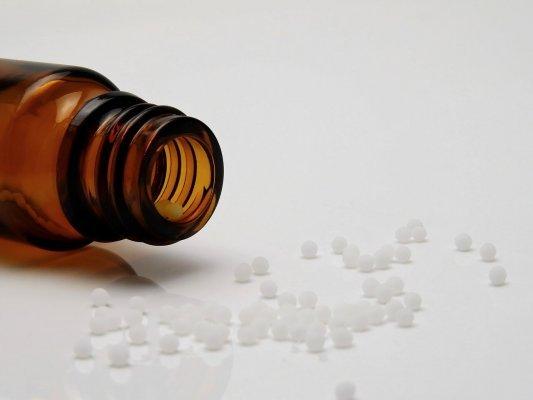 Le microdosage du cannabis, une façon alternative de consommer