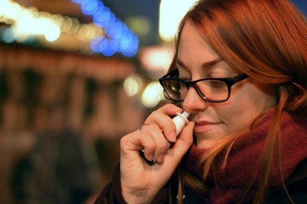 Pour une utilisation discrète du cannabis médical